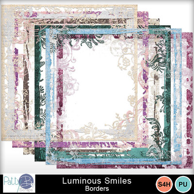 Pattyb-scraps-luminous-smiles-borders