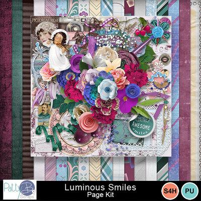 Pattyb-scraps-luminous-smiles-pk-all