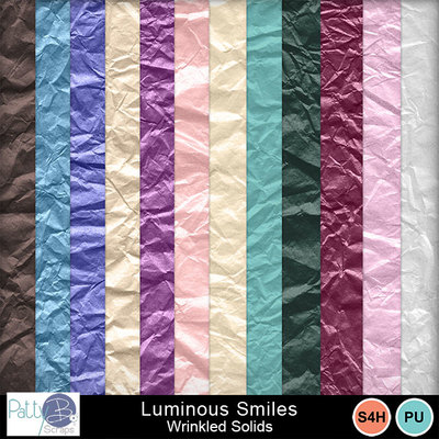 Pattyb-scraps-luminous-smiles-wrinkled-solids