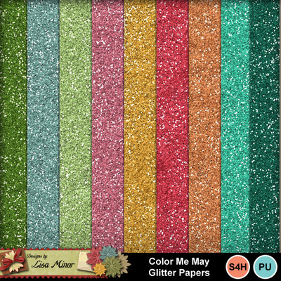 Colormemayglitters