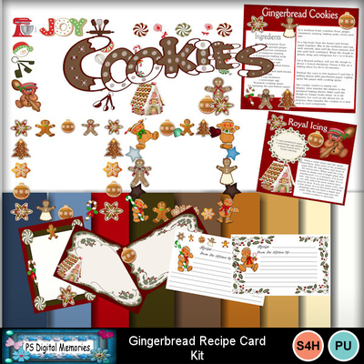 Gingerbread_recipe_card