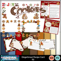 Gingerbread_recipe_card_small