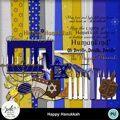 Pdc_mmnew-happy_hanukkah