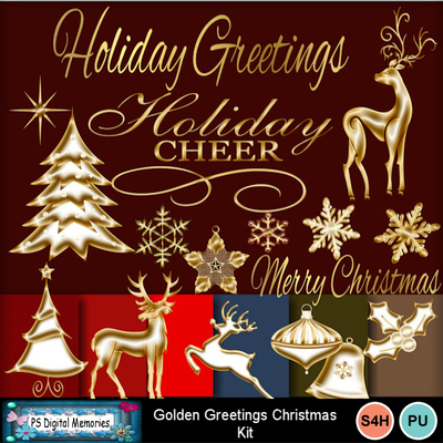 Golden_greetings