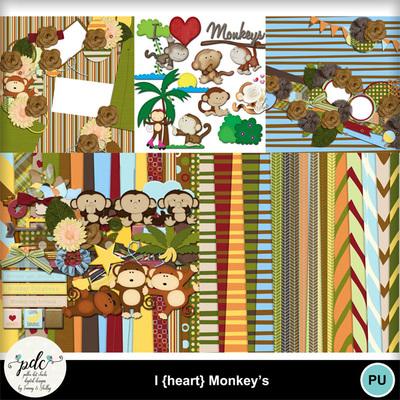 Pdc_mmnew-iheart_monkeys