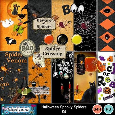 Halloween_spooky_spiders