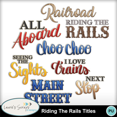 Mm_ls_ridingtherails_titles