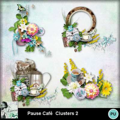 Louisel_pausecafe_clusters2_preview