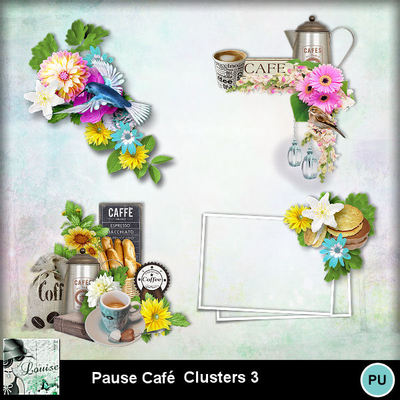 Louisel_pausecafe_clusters3_preview