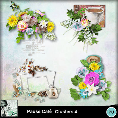 Louisel_pausecafe_clusters4_preview