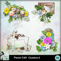 Louisel_pausecafe_clusters4_preview_small