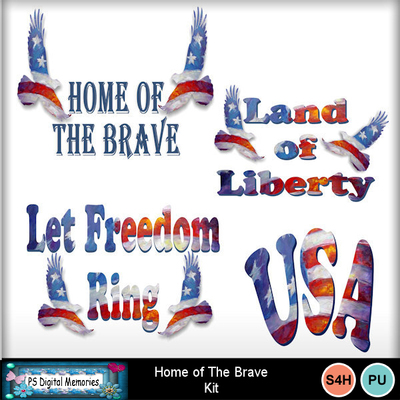Home_of_the_brave4