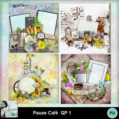 Louisel_pausecafe_qp1_preview