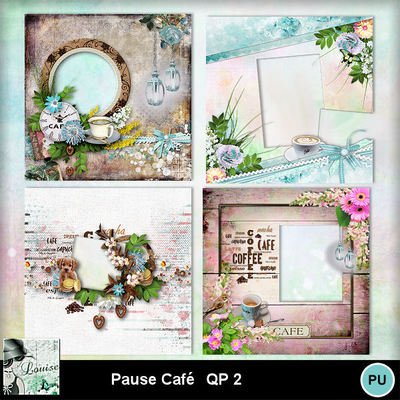 Louisel_pausecafe_qp2_preview