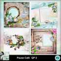 Louisel_pausecafe_qp2_preview_small