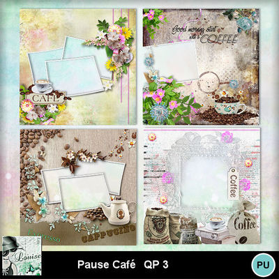 Louisel_pausecafe_qp3_preview