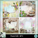 Louisel_pausecafe_qp3_preview_small