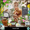 Louisel_pause_cafe_preview_small