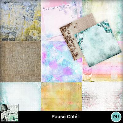 Louisel_pause_cafe_papiers1_preview