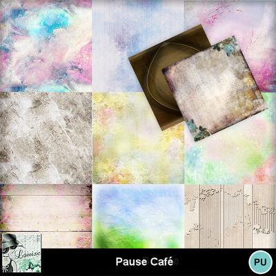 Louisel_pause_cafe_papiers2_preview