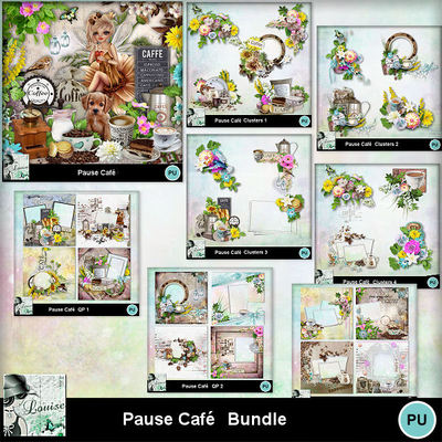 Louisel_pausecafe_pack_preview