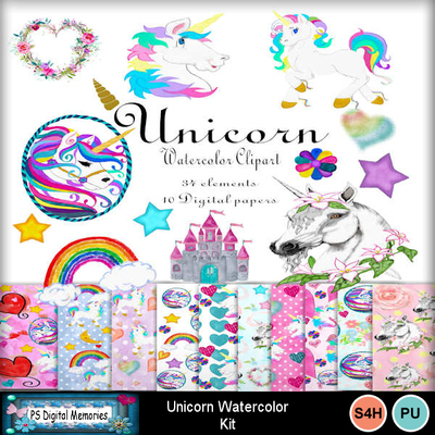 Unicorn_watercolor_kit