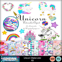 Unicorn_watercolor_kit_small