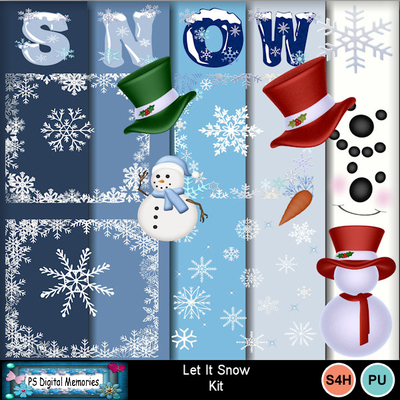 Let_it_snow_b