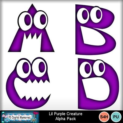 Lil_purple_creature_alpha