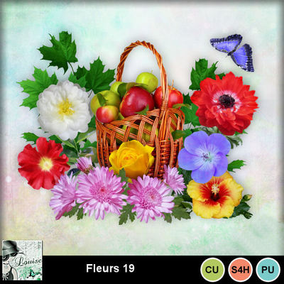 Louisel_cu_fleurs19_preview