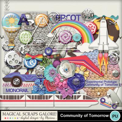 Community-of-tomorrow-2