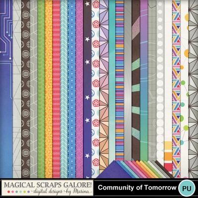 Community-of-tomorrow-3
