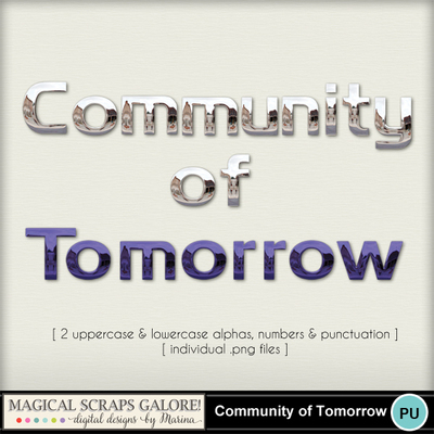 Community-of-tomorrow-4