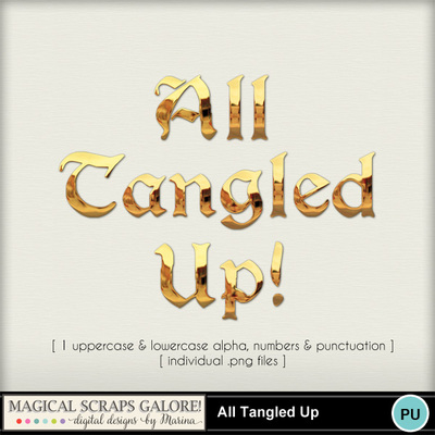 All-tangled-up-4