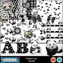 Panda_love_bundle_small