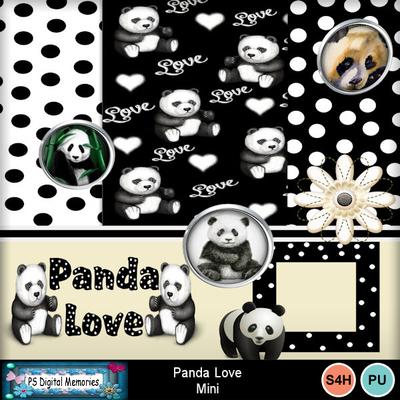 Panda_love_mini
