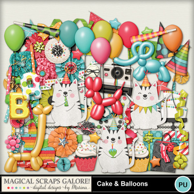 Cake-_-balloons-2