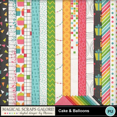 Cake-_-balloons-3