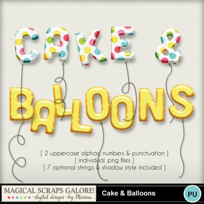 Cake-_-balloons-4