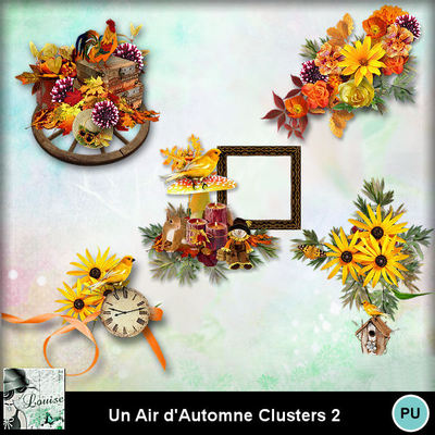 Louisel_un_air_dautomne_clusters2_preview
