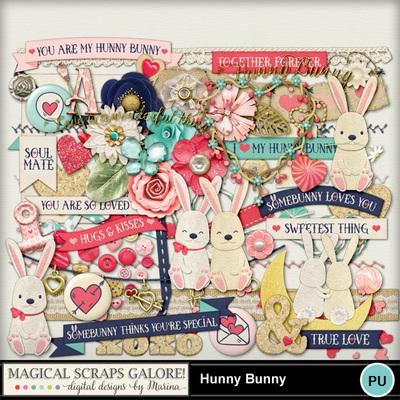 Hunny-bunny-2