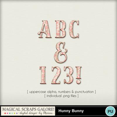 Hunny-bunny-4