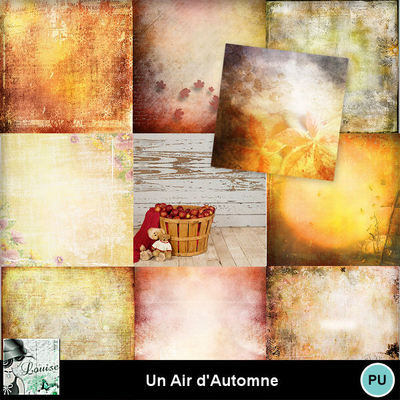 Louisel_un_air_dautomne_papiers_preview