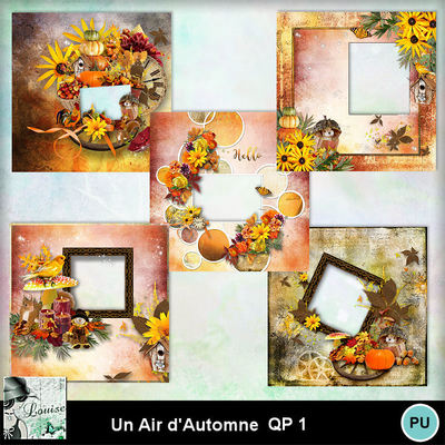 Louisel_un_air_dautomne_qp1_preview