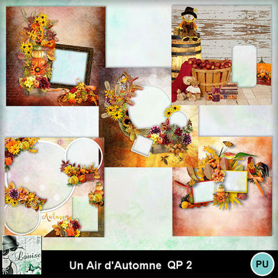 Louisel_un_air_dautomne_qp2_preview