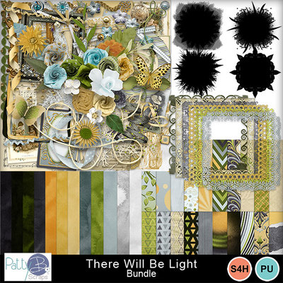 Pbs_there_will_be_light__bundle