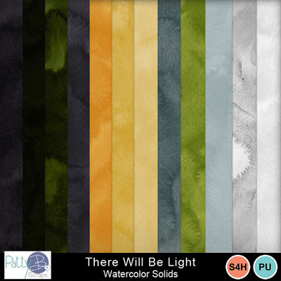 Pbs_there_will_be_light_wc_solids
