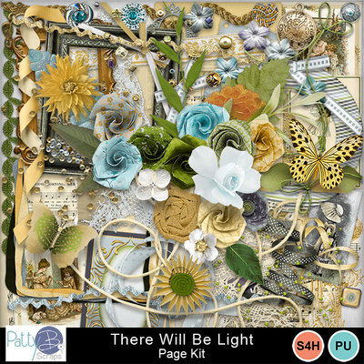 Pbs_there_will_be_light_pkele