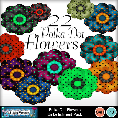 Polka_dot_flowers
