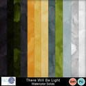 Pbs_there_will_be_light_wc_solids_small